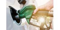 مقایسه قیمت بنزین در ایران و کشورهای همسایه